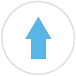 beneficios-_icono-aumenta