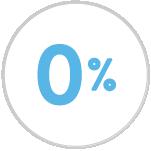 beneficios-_icono-cero-interes