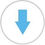 beneficios-_icono-gastos