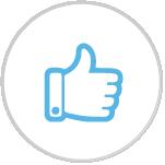 beneficios-_icono-sistema
