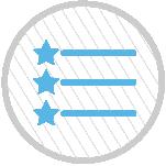 circulo-de-ganado_icono-planes